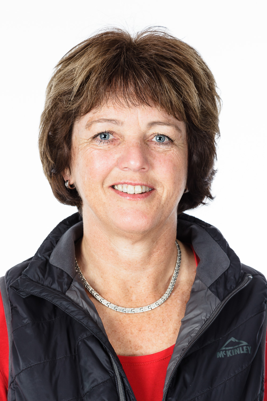 Heidi Meier -Fahrschule kmh